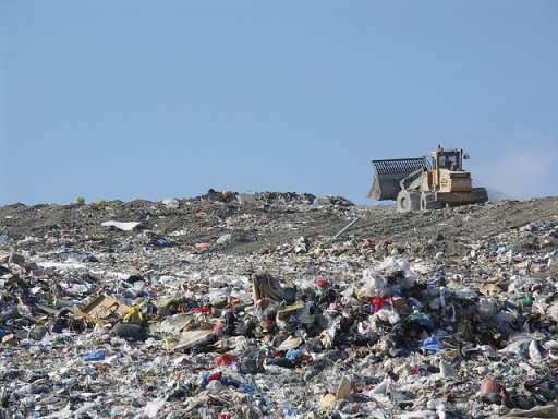 sweden-landfill-waste-to-energy-program-flickr