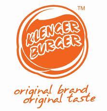 klenger burger