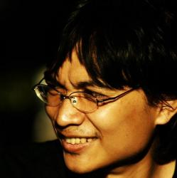Pandji-prawisudha  (sumber: tribunnews.com)