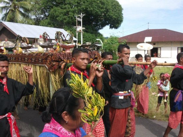 Sumber gambar: www.indonesia.travel