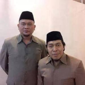 Sumber: dari Facebook group Dosen Indonesia